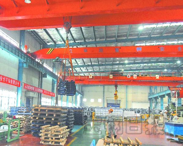 青岛宝井强化对钢托架及钢木混合托架的使用